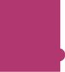 logo Bart de Graaf foundation