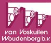 logo van Voskuilen Woudenberg B.V.